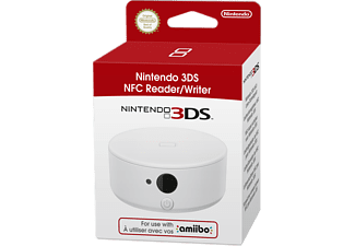 NINTENDO NFC Reader/Writer
