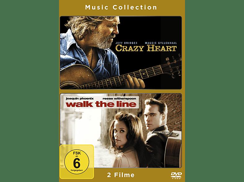Crazy-Heart---Walk-The-Line---%28DVD%29