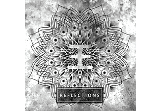Reflections - The Color Clear [CD]
