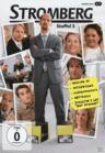 Stromberg - Staffel 3 Kabarett DVD + Video Album jetztbilligerkaufen