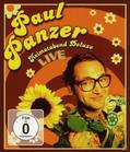 Paul Panzer - Heimatabend Deluxe Live [Blu-ray] - broschei