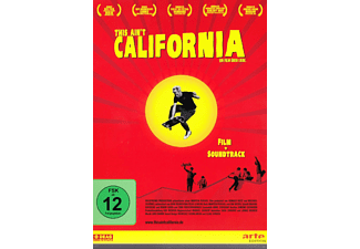 Various - This Ain't California - (DVD)