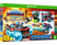 Skylanders SuperChargers: Starter Pack (Xbox One)