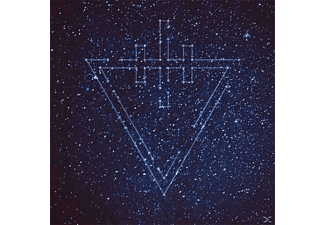 The Devil Wears Prada - Space Ep - (LP + Bonus-CD)