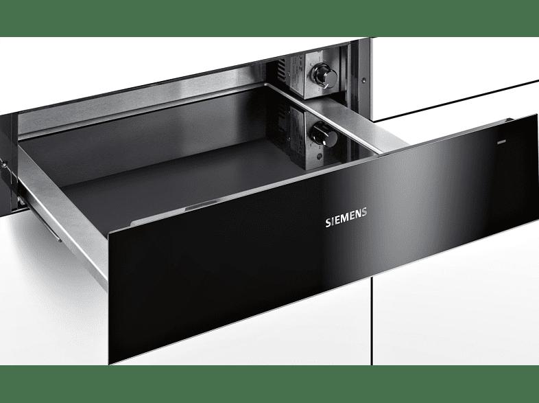 SIEMENS BI630CNS1 οικιακές συσκευές εντοιχιζόμενες συσκευές αξεσουάρ εντοιχιζόμενων συσκευών οικια