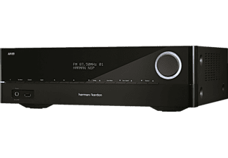 HARMAN/KARDON AVR 161S/230