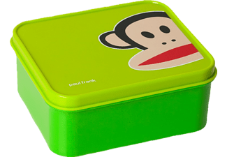 ROOM COPENHAGEN RCF20300002 PAUL FRANK Lunch Box