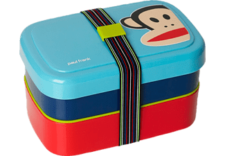 ROOM COPENHAGEN RCF20301000 PAUL FRANK PICKNICK Picknick Lunch Box