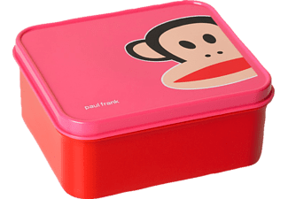 ROOM COPENHAGEN RCF20300000 PAUL FRANK LUNCH BOX PINK Lunch Box