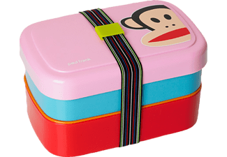 ROOM COPENHAGEN RCF20301002 PAUL FRANK PICKNICK Picknick Lunch Box