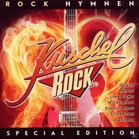 VARIOUS - Kuschelrock Rock Hymnen [CD] jetztbilligerkaufen