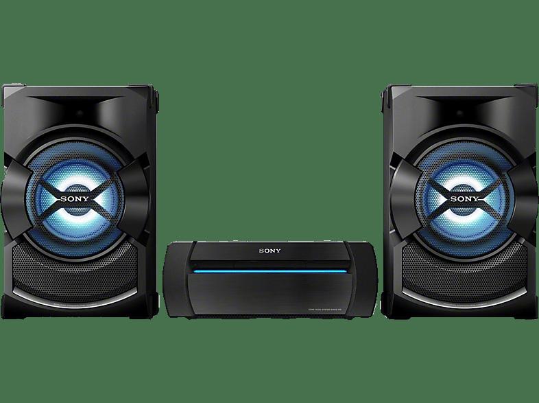 SONY-SHAKE-X1--HiFi-Kompaktanlage--1200-