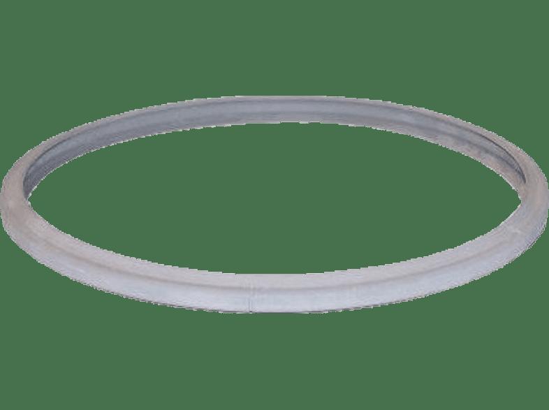 FISSLER Λάστιχο καπακιού χύτρας ταχύτητος 8 l - (3269100205)  μικροσυσκευές   φροντίδα σκεύη κουζίνας αξεσουάρ μαγειρικής