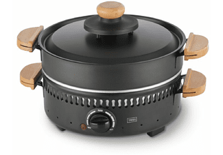 TREBS 99228 Multi-Roaster