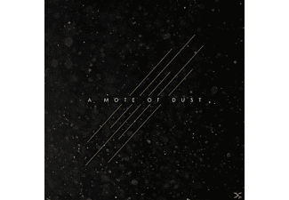 A Mote Of Dust - A Mote Of Dust - (Vinyl)