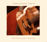 Christopher Cross - The Cafe Carlyle Sessions [Vinyl] jetztbilligerkaufen