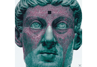 Protomartyr - The Agent Intellect - (CD)