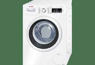 BOSCH WAW28530 8 Logixx, 9 kg Waschmaschine, Frontlader, 1400 U/Min, A+++, Weiß