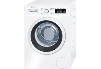bosch waschmaschine waw28530 a 1400 u min mediamarkt. Black Bedroom Furniture Sets. Home Design Ideas