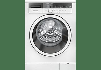 grundig waschmaschine edition 70 a 1400 u min mediamarkt. Black Bedroom Furniture Sets. Home Design Ideas