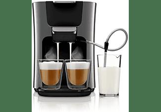 Philips HD7857-50 Senseo Latte Duo