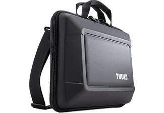 "THULE Gauntlet 3.0 15"" MacBook Pro/ Ultrabook Çanta"