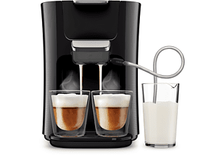 PHILIPS HD7855/50 Latte Duo Cashmere