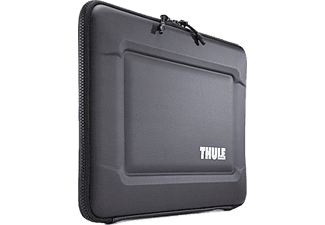 "THULE Gauntlet 3.0 MacBook Air/Ultrabook 15"" Kılıf"