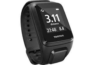 tomtom spark large gps fitness uhr kaufen saturn. Black Bedroom Furniture Sets. Home Design Ideas