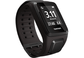 tomtom spark music gps fitness uhr kaufen saturn. Black Bedroom Furniture Sets. Home Design Ideas