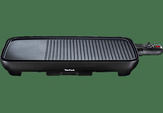 Tefal Plancha Malaga grill-bakplaat