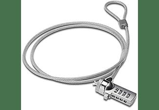 Ewent Ew1241 notebook lock number 1.5 meter Eenh. 1 stk (EW1241)