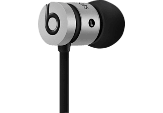 BEATS by Dr. Dre urBeats Space Grey - (MK9W2ZM/A)