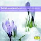 VARIOUS, BP/WP/Abbado/Maazel/Karajan/+ - Frühli...