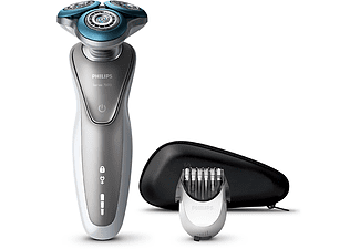 PHILIPS Shaver Series 7000 S7510/41