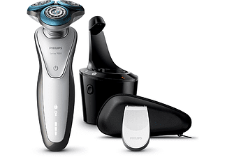 PHILIPS Shaver Series 7000 S7710/26