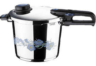 FISSLER Blue Dream 8l