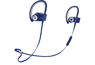 BEATS Powerbeats2 Wireless Blue - (MHBV2ZM/A)