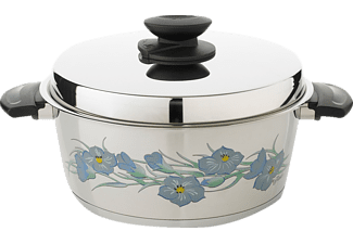 FISSLER BLUE DREAM 24cm