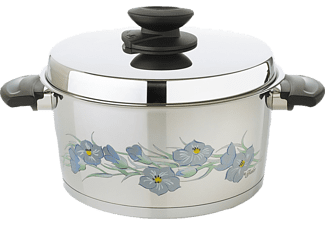 FISSLER Stew Pot 26cm Blue Dream - (1011726)