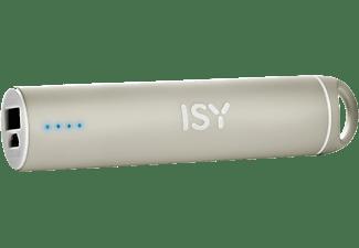 IAP 1503