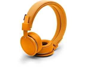 URBANEARS Zinken Bonfire Orange 2.0