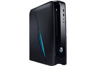 DELL Alienware X51 R2 Core i7-4790/8GB/2TB/ Radeon R9 270 2GB