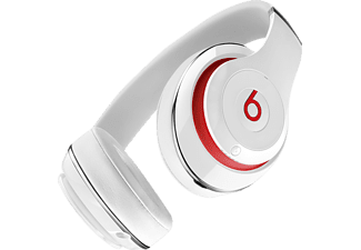 BEATS by Dr. Dre Studio 2.0 Wireless White - (MH8J2ZM/A)
