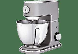 Küchenmaschine Bei Saturn 2021