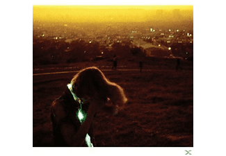 Neon Indian - Era Extrana [CD]