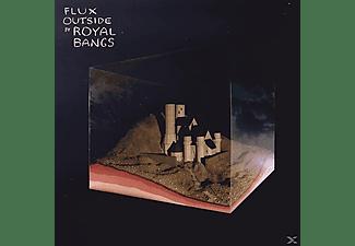 Royal Bangs Flux Outside