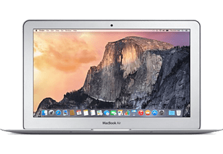 APPLE MacBook Air 11 MJVM2N/A