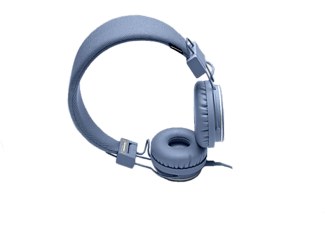 URBANEARS Zinken Sea Grey 2.0
