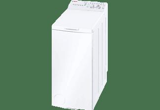 bosch waschmaschine wor20156 a 1000 u min mediamarkt. Black Bedroom Furniture Sets. Home Design Ideas
